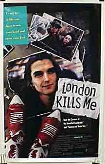 London.Kills.Me.1991.720p.BluRay.x264-SPOOKS – 4.4 GB