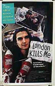 London.Kills.Me.1991.1080p.BluRay.x264-SPOOKS – 7.6 GB