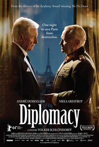 Diplomatie.2014.720p.BluRay.DD5.1.x264-CRiSC – 3.3 GB