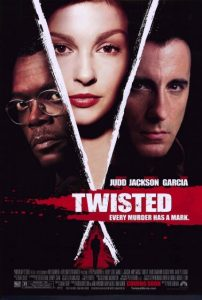 Twisted.2004.1080p.AMZN.WEB-DL.DDP5.1.H.264-pawel2006 – 8.8 GB