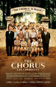 Les.Choristes.2004.720p.BluRay.DTS.x264-QiT – 4.3 GB