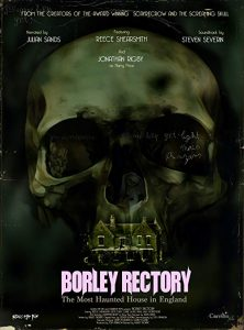 Borley.Rectory.2017.STV.1080p.BluRay.x264-TheWretched – 5.5 GB