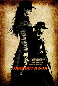 Jane.Got.a.Gun.2015.1080p.BluRay.DTS.x264-DON – 10.0 GB
