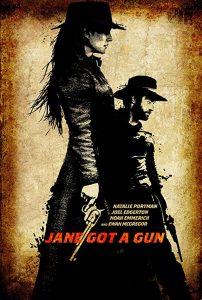 Jane.Got.a.Gun.2015.1080p.BluRay.DTS.x264-DON – 10.0 GB