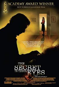 El.secreto.de.sus.ojos.AKA.The.Secret.in.Their.Eyes.2009.1080p.Blu-ray.Remux.AVC.DTS-HD.MA.5.1-KRaLiMaRKo – 26.2 GB