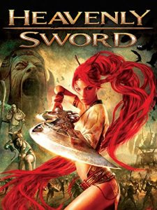 Heavenly.Sword.2014.1080p.BluRay.DTS.x264-IDE – 7.0 GB