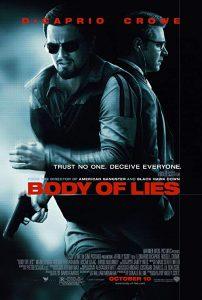 Body.of.Lies.2008.720p.BluRay.DTS.x264-ESiR – 6.5 GB