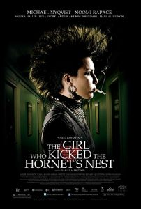 The.Girl.Who.Kicked.the.Hornets.Nest.2009.Ext.Cut.720p.BluRay.DTS.x264.D-Z0N3 – 12.3 GB