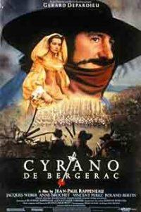 Cyrano.de.Bergerac.1990.720p.BluRay.x264-CtrlHD – 11.6 GB