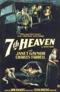 7th.Heaven.1927.720p.BluRay.x264-USURY – 4.4 GB