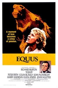 Equus.1977.1080p.BluRay.x264-PSYCHD – 10.9 GB