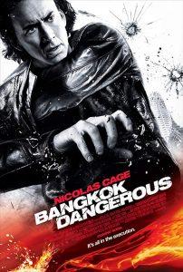 Bangkok.Dangerous.2008.720p.BluRay.DTS.x264-DON – 7.9 GB
