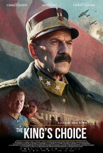 Kongens.Nei.2016.720p.BluRay.DTS.x264-NorTV – 5.2 GB