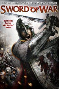 Sword.of.War.2009.1080p.BluRay.REMUX.AVC.DTS-HD.MA.5.1-EPSiLON – 14.3 GB