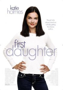 First.Daughter.2004.1080p.AMZN.WEB-DL.DDP5.1.H.264-pawel2006 – 9.2 GB