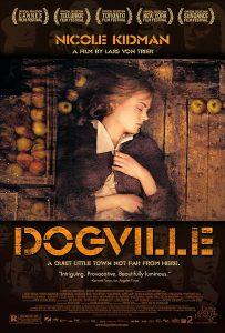 Dogville.2003.INTERNAL.720p.BluRay.x264-AMIABLE – 12.8 GB