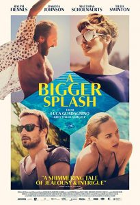 A.Bigger.Splash.2015.720p.BluRay.DD5.1.x264-VietHD – 7.6 GB