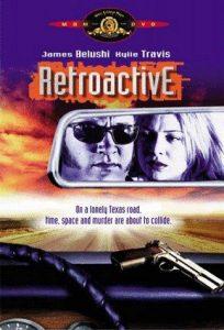 Retroactive.1997.1080p.BluRay.DD5.1.x264-SbR – 10.6 GB