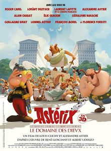 Asterix.and.Obelix.Mansion.of.the.Gods.2014.1080p.BluRay.REMUX.AVC.DTS-HD.MA.5.1-EPSiLON – 22.3 GB