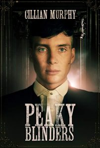 Peaky.Blinders.S05.1080p.BluRay.x264-SHORTBREHD – 27.3 GB