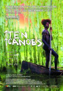 Ten.Canoes.2006.iNTERNAL.REPACK.720p.BluRay.x264-REGRET – 4.4 GB