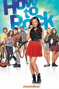 How.to.Rock.S01.720p.AMZN.WEB-DL.DDP2.0.H.264-TEPES – 26.0 GB