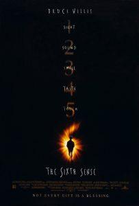 The.Sixth.Sense.1999.1080p.BluRay.DTS.x264-DON – 13.2 GB