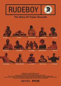 Rudeboy.The.Story.of.Trojan.Records.2018.720p.BRKR.WEBRip.AAC5.1.x264-pcroland – 3.1 GB