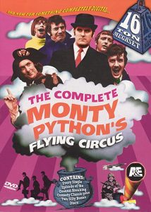 Monty.Pythons.Flying.Circus.S02.1080p.BluRay.FLAC.2.0.x264-SPRiNTER – 28.4 GB