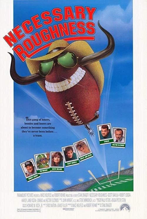 Necessary.Roughness.1991.1080p.AMZN.WEB-DL.DDP5.1.H.264-pawel2006 – 10.2 GB