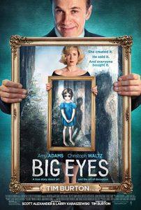 Big.Eyes.2014.720p.BluRay.DD5.1.x264-EbP – 5.2 GB