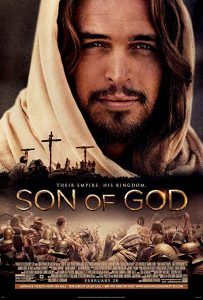 Son.of.God.2014.1080p.BluRay.REMUX.AVC.DTS-HD.MA.5.1-EPSiLON – 33.3 GB