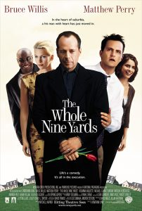 The.Whole.Nine.Yards.2000.720p.BluRay.X264-AMIABLE – 4.4 GB