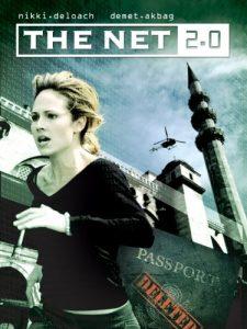 The.Net.2.0.2006.1080p.AMZN.WEB-DL.DD+5.1.H.264-ABM – 6.6 GB