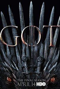 Game.of.Thrones.S08.720p.BluRay.x264-MAYHEM – 17.5 GB