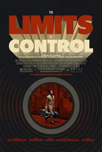 The.Limits.of.Control.2009.720p.BluRay.DTS.x264-CRiSC – 6.5 GB