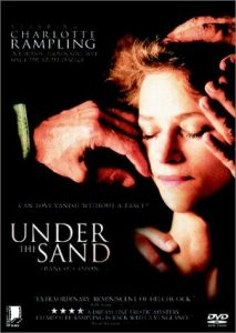 Under.the.Sand.2000.720p.BluRay.x264-USURY – 4.4 GB