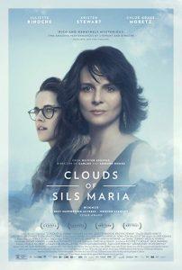 Clouds.of.Sils.Maria.2014.1080p.BluRay.DD5.1.x264-SA89 – 17.5 GB