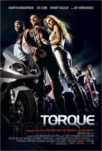 Torque.2004.720p.BluRay.DTS.x264-DON – 6.5 GB