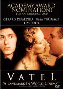 Vatel.2000.720p.BluRay.DD5.1.x264-CRiSC – 7.1 GB