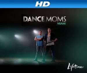Dance.Moms.Miami.S01.1080p.AMZN.WEBRip.DDP2.0.H.264-LAZY – 34.8 GB