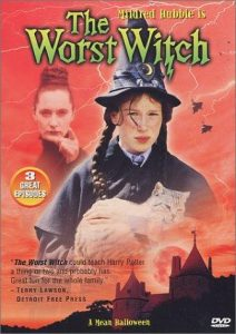 The.Worst.Witch.S03.720p.NF.WEB-DL.DDP5.1.H.264-SPiRiT – 9.5 GB