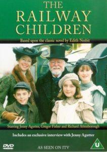 The.Railway.Children.2000.1080p.AMZN.WEB-DL.DDP2.0.H.264-ETHiCS – 8.0 GB
