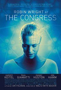 The.Congress.2013.720p.BluRay.DTS.x264-CtrlHD – 6.6 GB