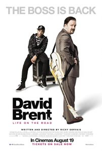 David.Brent.Life.on.the.Road.2016.720p.BluRay.DTS.x264-IDE – 5.5 GB
