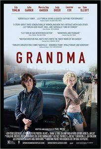 Grandma.2015.1080p.BluRay.DTS.x264-VietHD – 10.5 GB