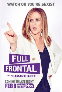 Full.Frontal.with.Samantha.Bee.S03.1080p.TBS.WEB-DL.AAC2.0.x264-MTV – 24.6 GB