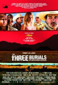 The.Three.Burials.of.Melquiades.Estrada.2005.720p.BluRay.DTS.x264-hymen – 7.9 GB