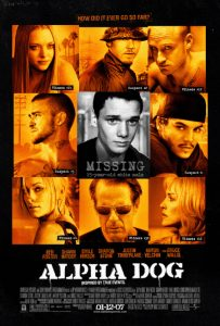 Alpha.Dog.2006.720p.BluRay.DD5.1.x264-RightSiZE – 5.1 GB