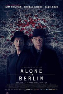 Alone.in.Berlin.2016.720p.BluRay.DD5.1.x264-VietHD – 4.7 GB